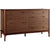 Walnut Grove Dresser