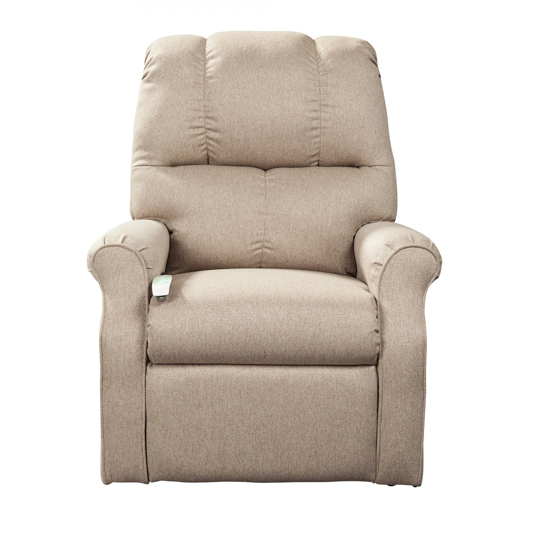 Pocono Power Lift Recliner
