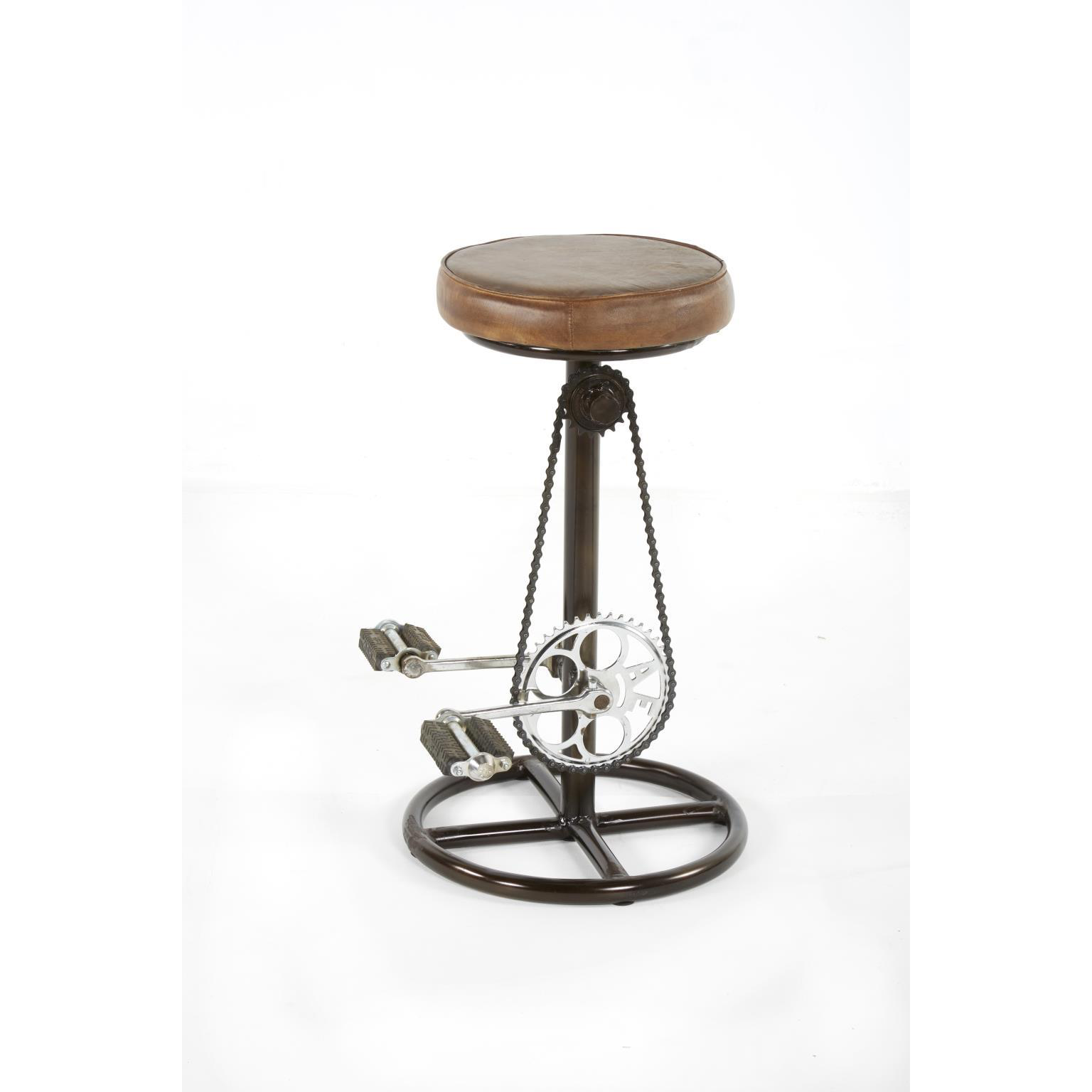 Spencer 26 inch Bike Stool