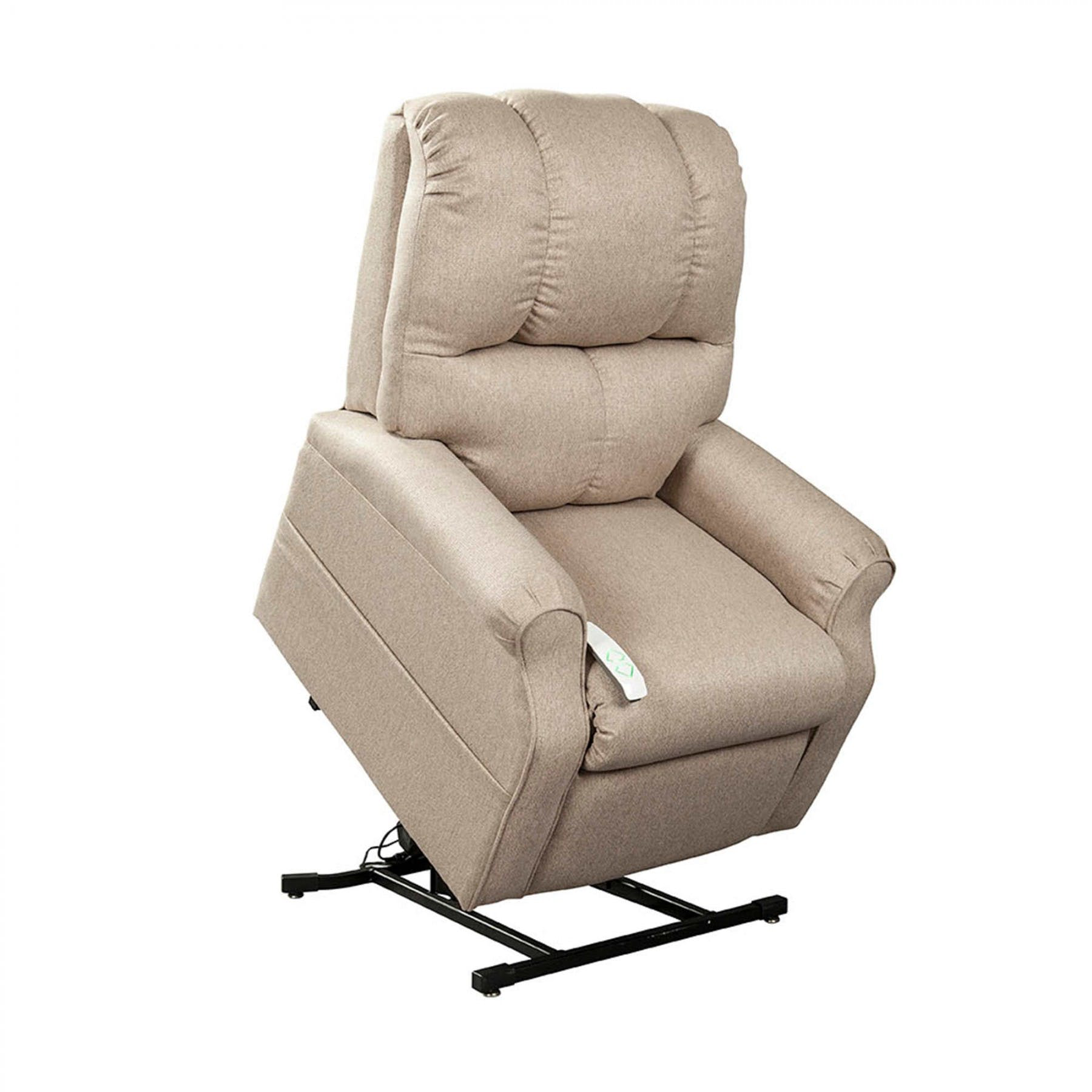 Pleasant Pocono Power Lift Recliner Ocoug Best Dining Table And Chair Ideas Images Ocougorg