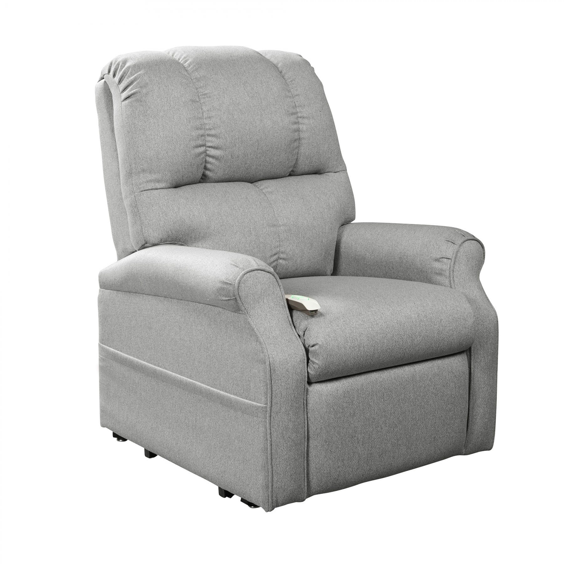Awesome Pocono Power Lift Recliner Ocoug Best Dining Table And Chair Ideas Images Ocougorg