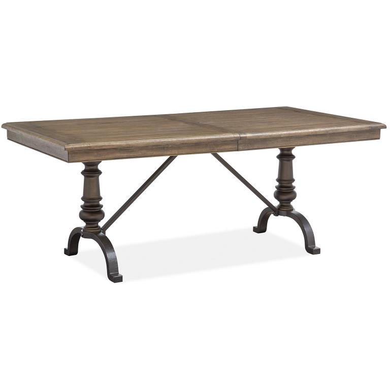 Roxbury Manor Dining Table