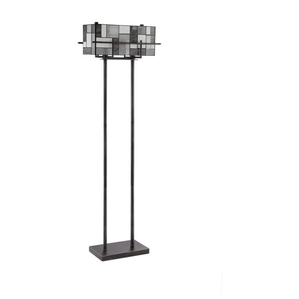 Collins Floor Lamp