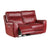 Kelly Reclining Loveseat