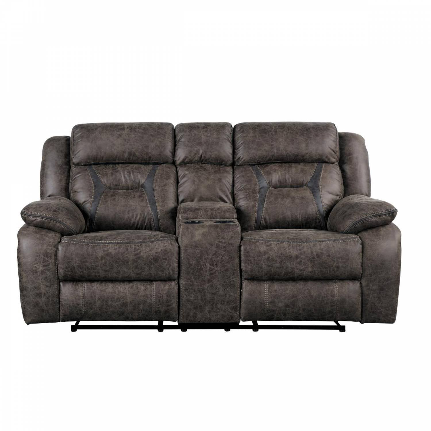 Madrona Reclining Loveseat