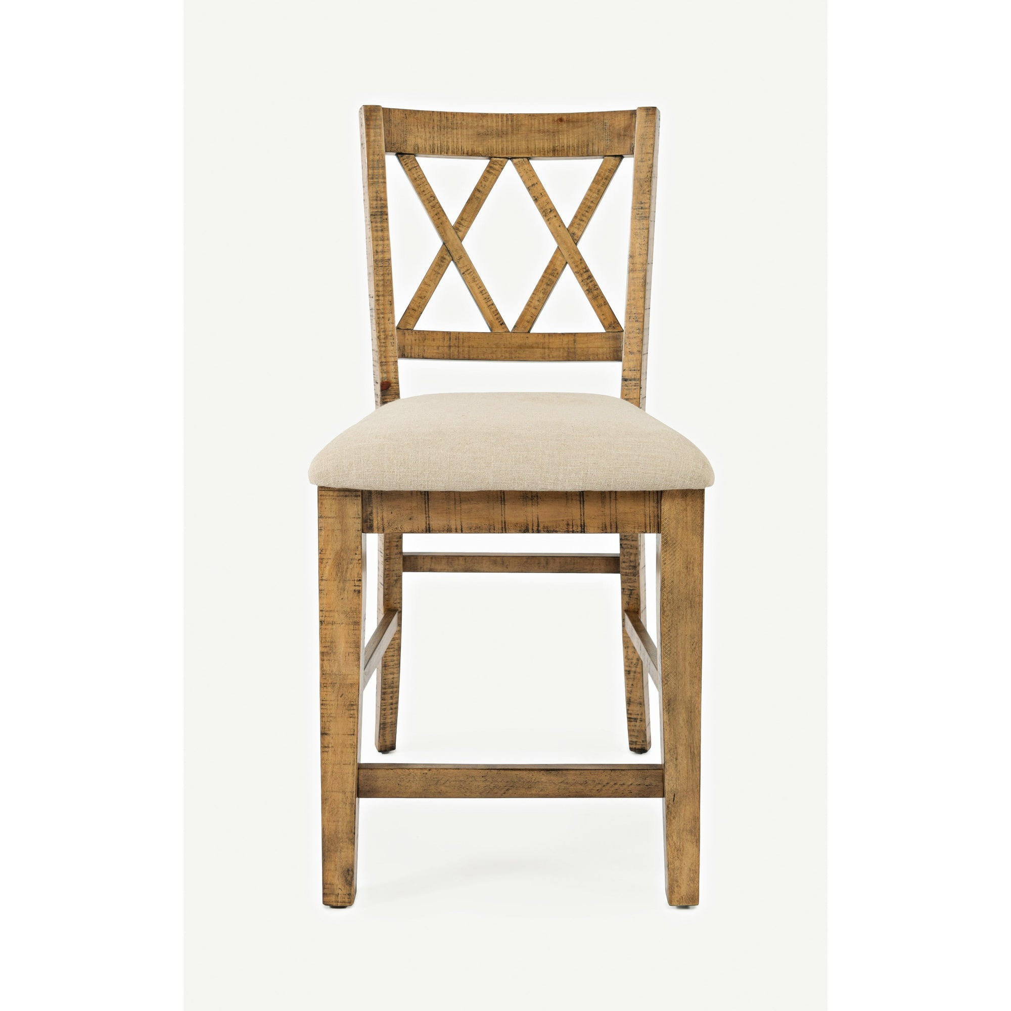 Telluride Counter Stool