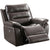 Belair Power Recliner
