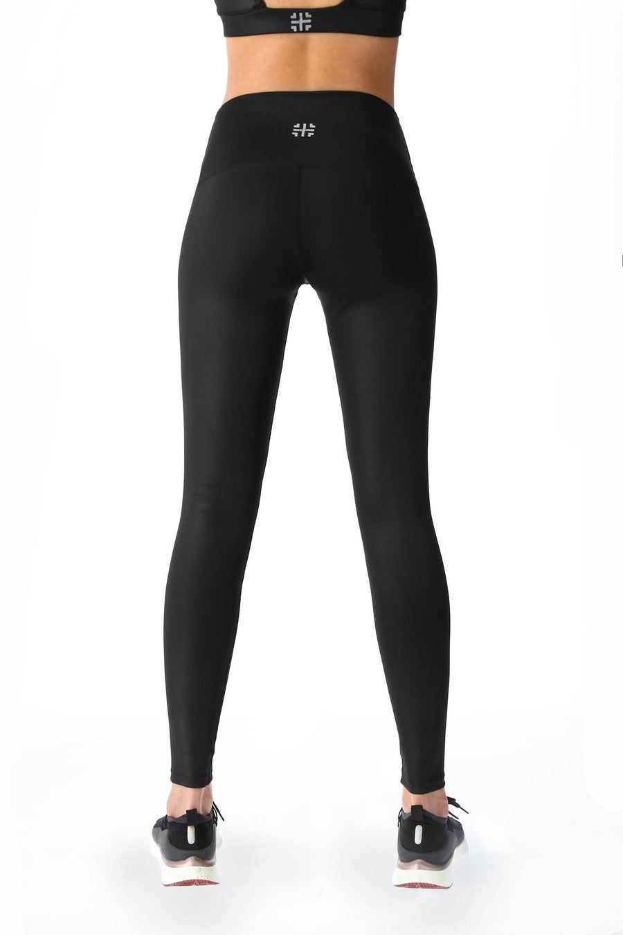 Leggings Dark night