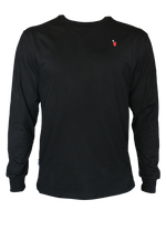 CPL LONG SLEEVE