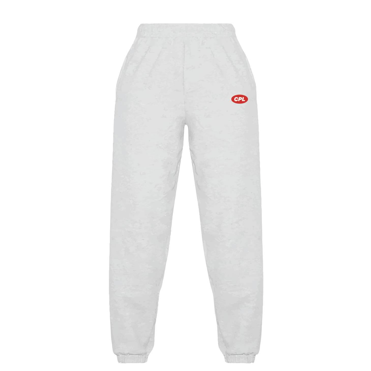 CPL Sweatpants