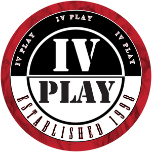 IVPlay Merch
