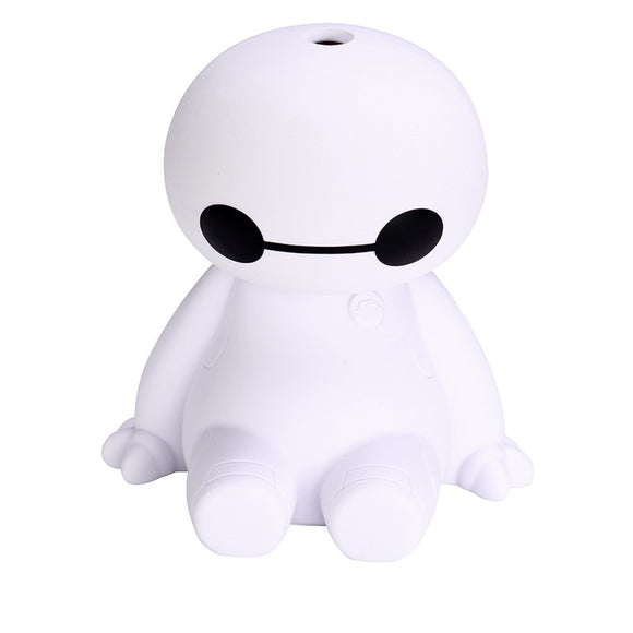 Baby Boo Kids Cartoon Essential Oil Diffuser/Humidifier