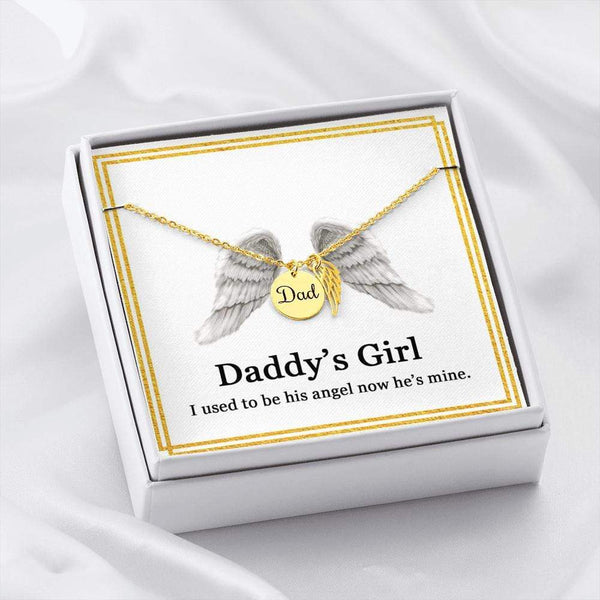 Dad - Remembrance LoveCube - SO351