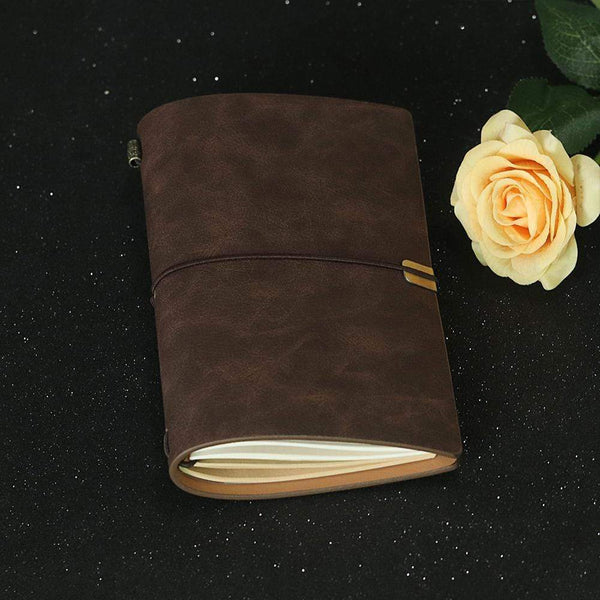 To My Dad - Sentimental Journal WHNT-G-CUSTOM-10