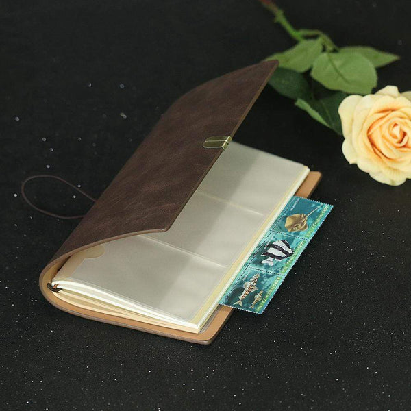 To My Wife - Sentimental Journal WHNT-G-CUSTOM-18