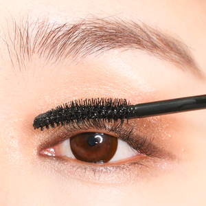Dramatic Curl Mascara