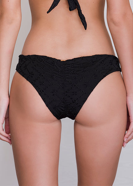 Beli Black Bottom