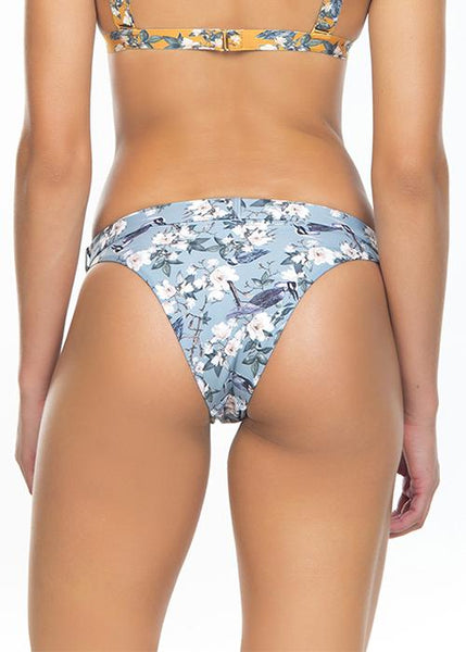 Glendy Sky Blue Bottom