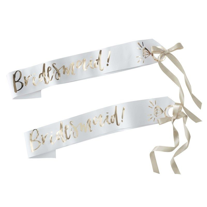 id-425_bridesmaid_sashes_-_cut_out-min_1