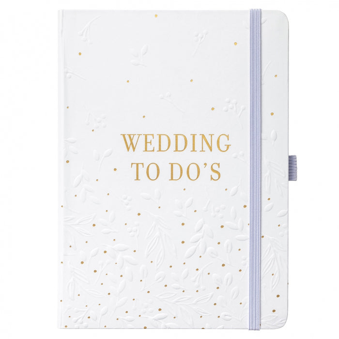 Wedding To Do's | Wedding Planner