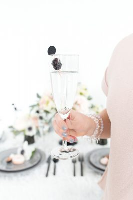 Hen Party Hangover Cures | Team Hen
