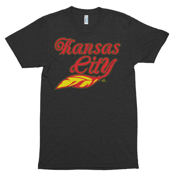 Kansas City Retro - Crew