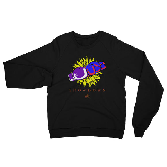 Showdown Sweatshirt