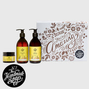 Personalised 'Because You're Amazing Gift Box' - BEST SELLER