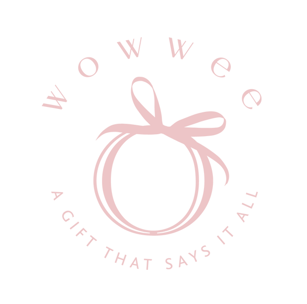 Girl T - WowWee.ie Personalised Gifts