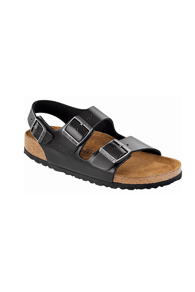 MILANO SOFT BED SANDAL