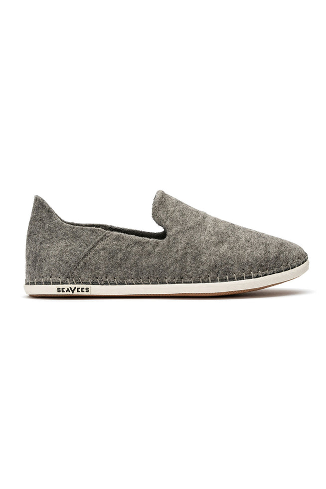 STAG SLIPPER SLIP ON