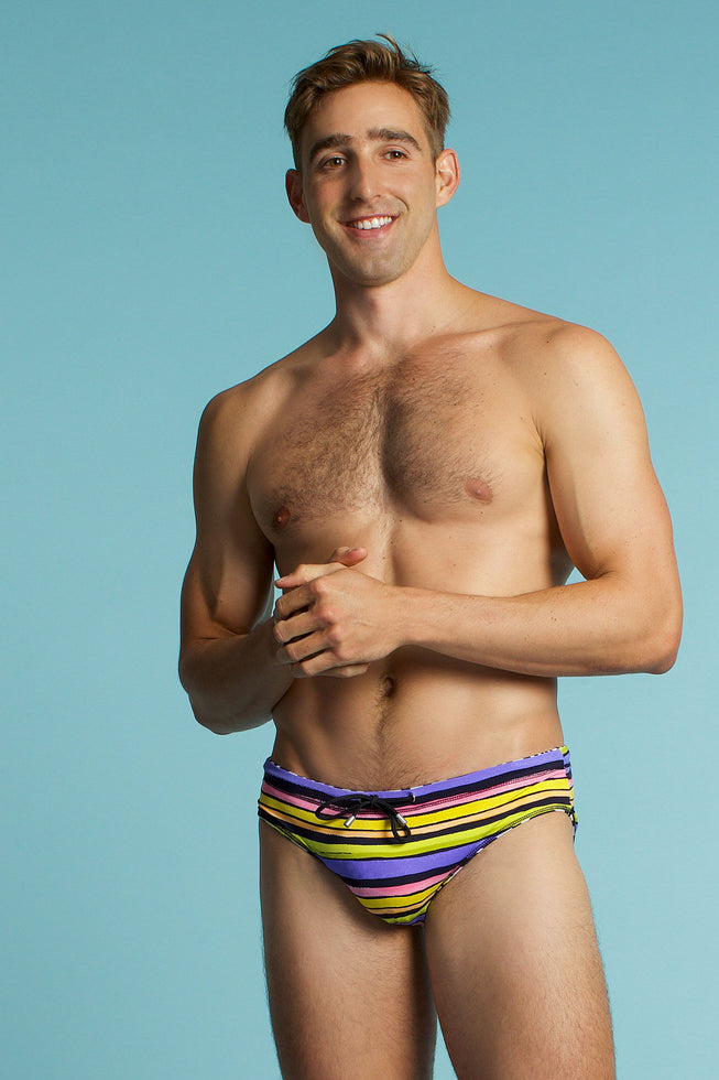 PALM BEACH SWIM BRIEF