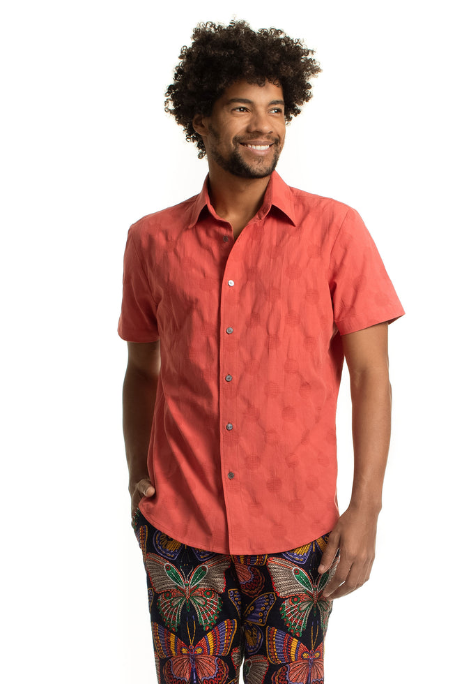 SLIM JIM SHIRT