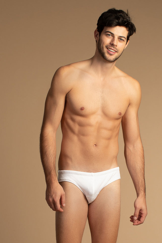 CORONADO SWIM BRIEF