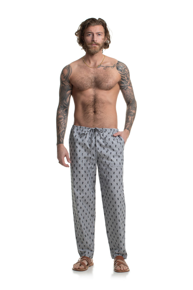 CABO BELLO LOUNGE PANT