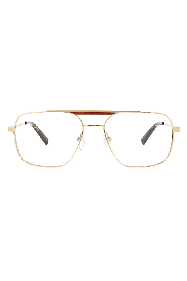 MR TURK AALTO OPTICAL