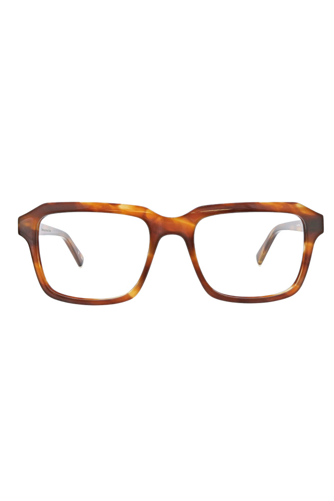 MR TURK EAMES OPTICAL