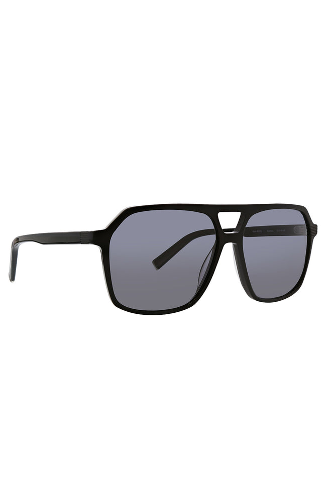 SAARINEN SUNGLASS