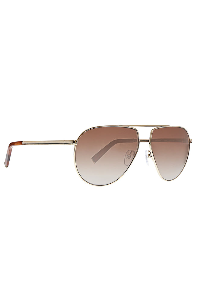 WRIGHT SUNGLASS