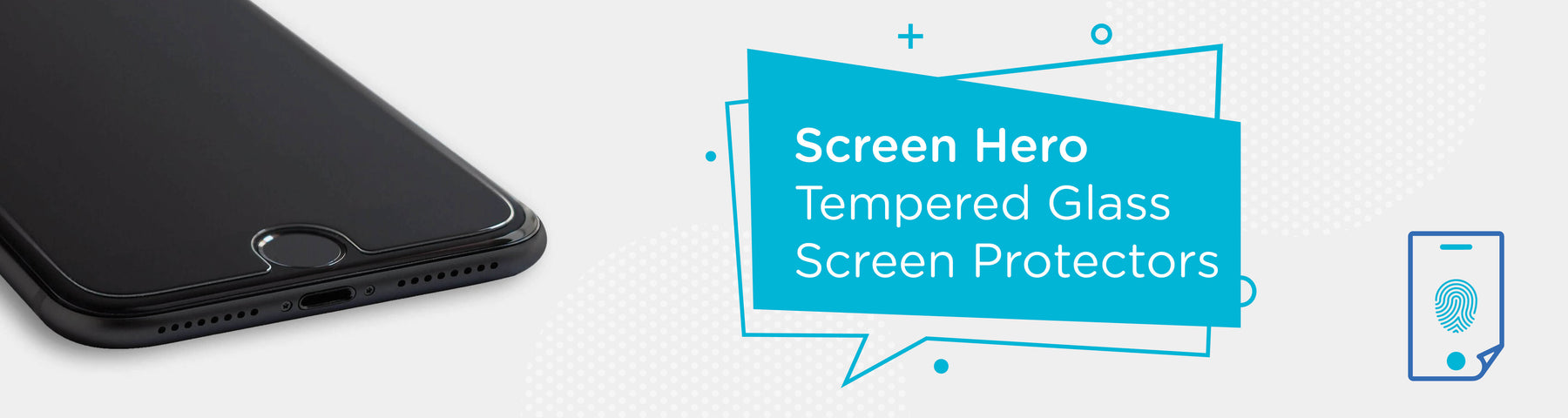 Is this the best Screen Protector money can buy? What is Screen Hero and why we think you need it!