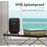 Element T6 Max SoundPulse™ Bluetooth Speaker