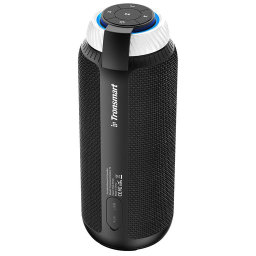 Tronsmart T6 Portable Bluetooth speaker Grey