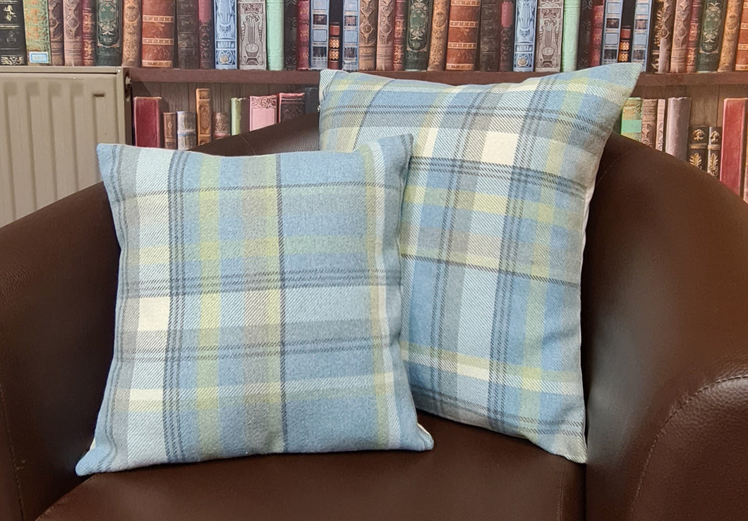 NEW - Signature Collection Cushions - PLAIN