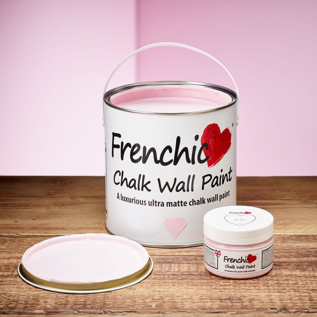 Frenchic Wall Paint