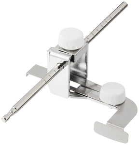Janome Adjustable Seam Guide for CoverPro Models