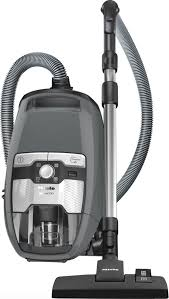 Miele Blizzard CX1 Pure Suction Canister Vacuum Severna Park