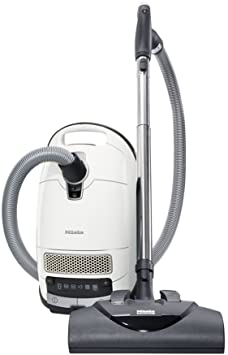 New Miele Complete C3 Cat & Dog PowerLine - SGEE0 Severna Park
