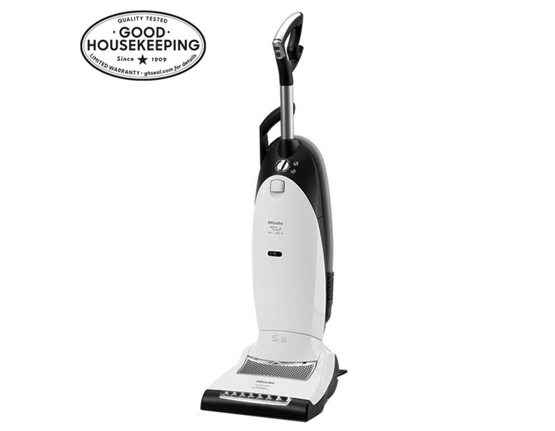 New Miele Dynamic U1 Cat & Dog Vacuum Cleaner Lexington Park