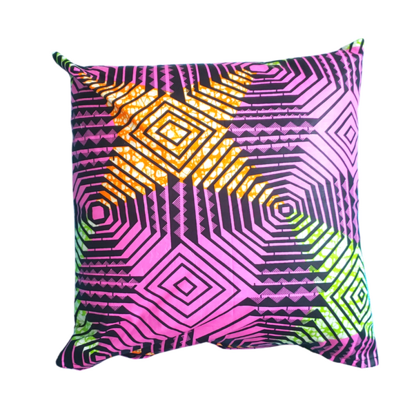 Nyota Pillow Cover