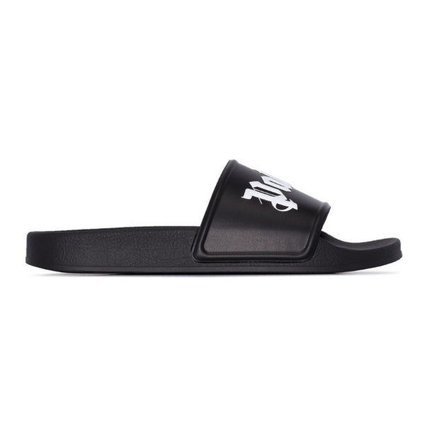 Palm Angels Logo Slides (M)